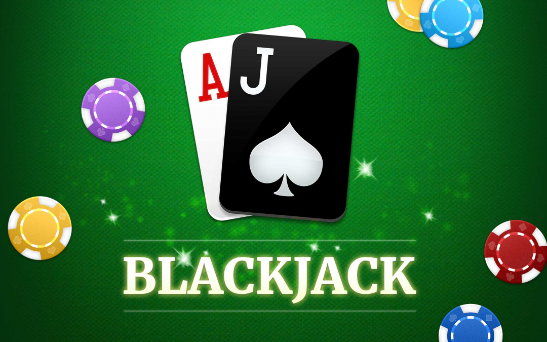 Different ways to play and bet on Blackjack