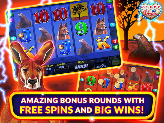 Free Australian Real Pokies Games Download For iPad And Get Free Spins For Android Phones